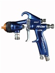 HVLP  Low CFM Fine Finish Spray Gun
