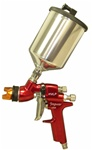 Jaguar 300C Air Spray Gun