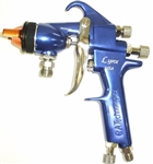 Lynx L200C Conventional Air Spray Gun