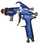 Lynx Multicolor Air Spray Gun