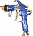 The Best Air Spray Gun