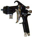 Designed for Zinc Rich Coatings Panther P200Z Heavy Duty Air Spray Gun