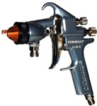 Value Packed TomCat T100C Air Spray Gun